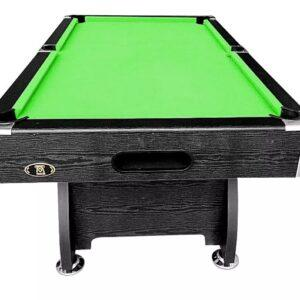 7ft MDF Pool Table