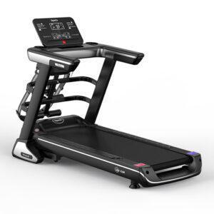 A9 Electric Treadmill