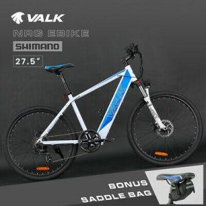 Electric e-Bike